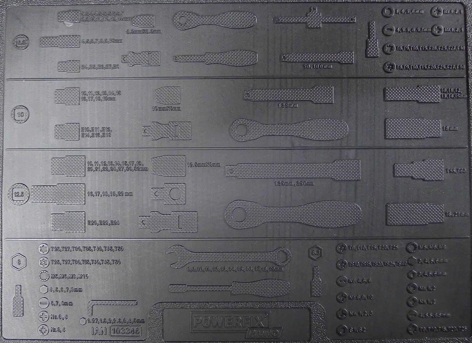 Forum Dl650 V Strom Suzuki