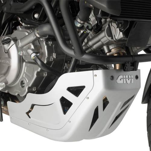 Choix sabot moteur Givi-sabot-rp3101