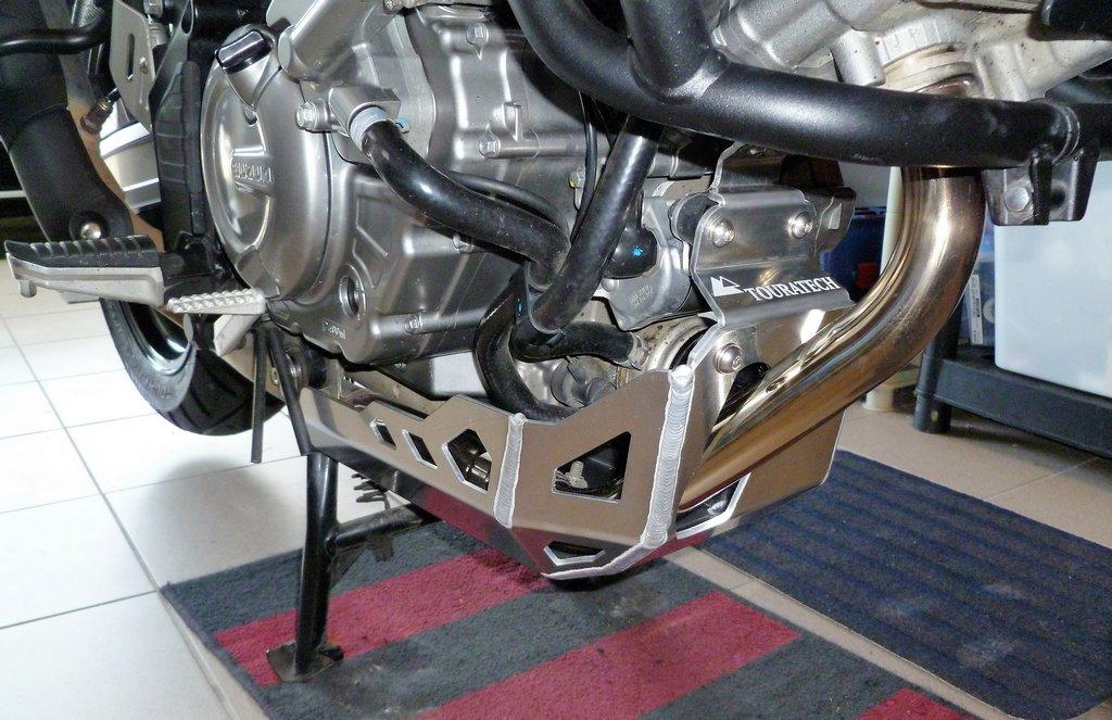 Choix sabot moteur Touratech-sabot-L2